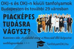 TanfolyamOKJ.hu banner