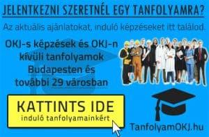 TanfolyamOKJ.hu