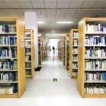 Segédkönyvtáros tanfolyam