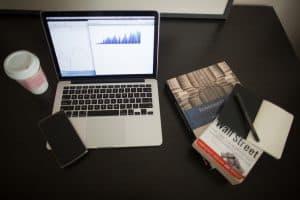 Gazdasági informatikus tanfolyam