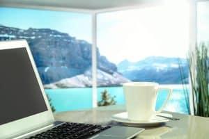 WordPress tanfolyam