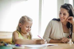 pedagógiai asszisztens képzés
