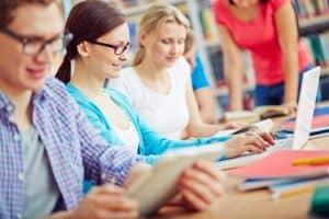OKJ-s képzések - az Országos Képzési Jegyzékben szereplő, az állam által elismert szakképzések