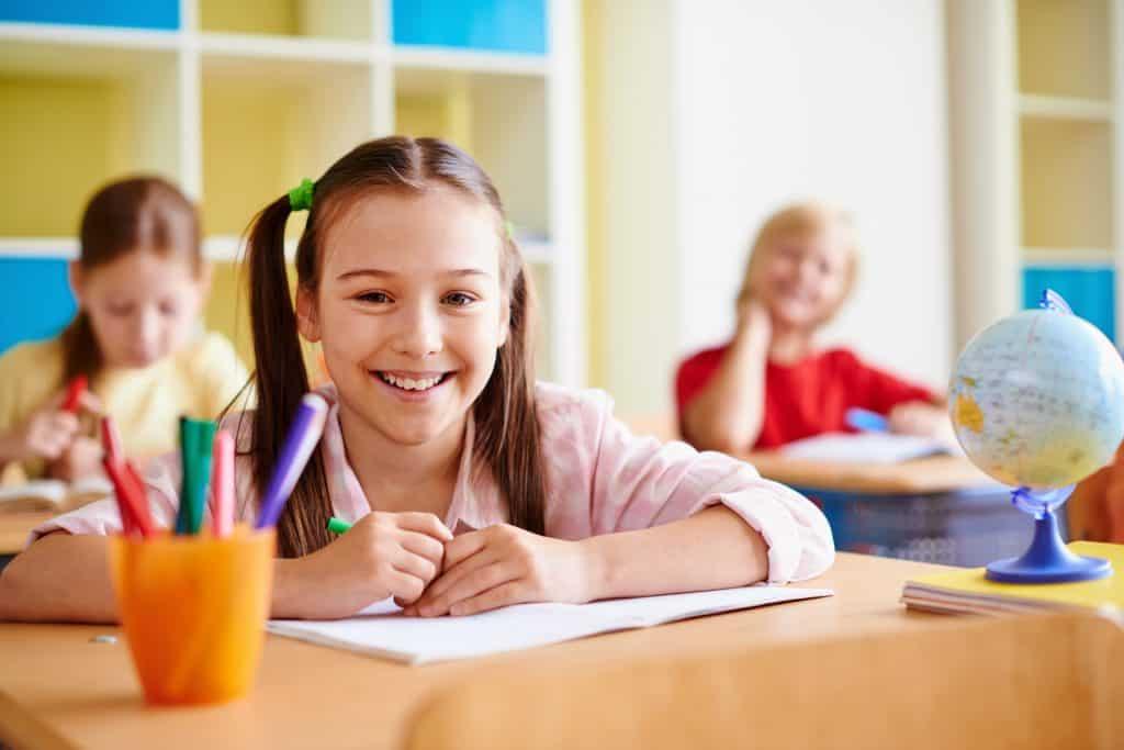 Pedagógiai- és családsegítő munkatárs OKJ tanfolyam