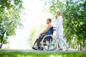 szociális gondozó és ápoló