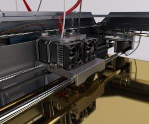 3 dimenziós nyomtatás tanfolyam