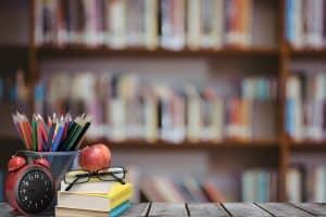 könyvtáros tanfolyam