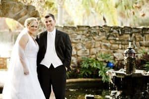 esküvői dekoratőr tanfolyam
