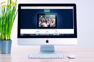 weboldalszerkesztő tanfolyam