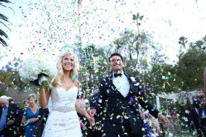 esküvőszervező tanfolyam