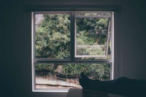 ablak szerelő képzés